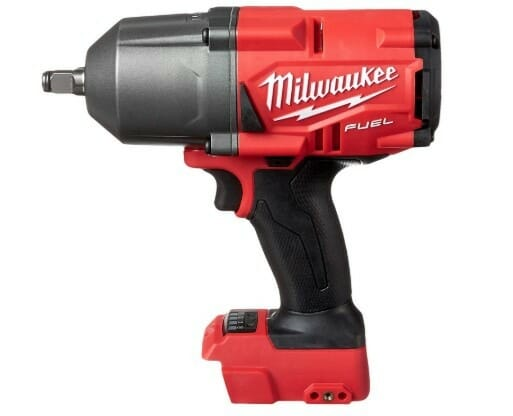 Where are Milwaukee tools made? A Detail review